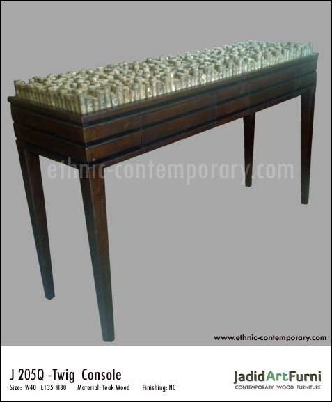 J_205Q-Contemporary-Wood-Fu