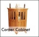 05Corner-Cabinet