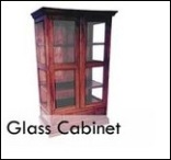 07Glass-Cabinet