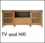 10TV-and-Hifi