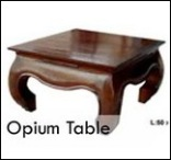 11Opium-Table