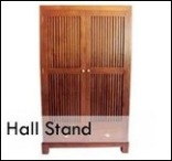 16cabinet--hall-stand