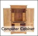 19Computer-Cabinet