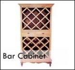 24bar-cabinet