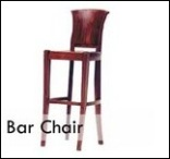 25bar-chair