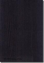 TH-1003-V-Congo-Ebony copy