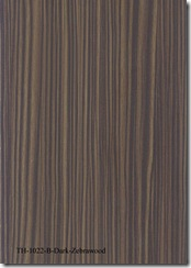 TH-1022-B-Dark-Zebrawood copy