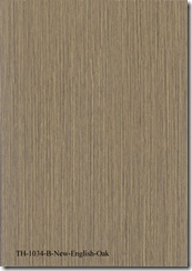 TH-1034-B-New-English-Oak copy