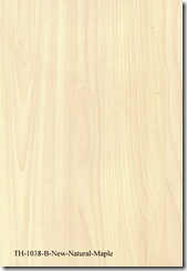 TH-1038-B-New-Natural-Maple copy