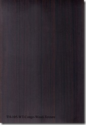 TH-105-WT-Congo-Wood-Texture copy