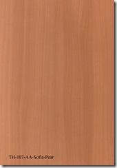 TH-107-AA-Sofia-Pear copy