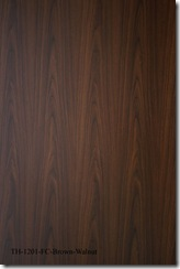 TH-1201-FC-Brown-Walnut copy