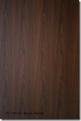 TH-1201-FC-Brown-Walnut copy