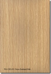 TH-1203-FC-New-Zealand-Oak copy