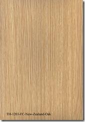 TH-1203-FC-New-Zealand-Oak copy