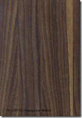 TH-1207-FC-Madagascar-Walnut copy