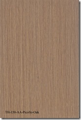 TH-150-AA-Picollo-Oak copy