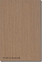 TH-150-AA-Picollo-Oak copy