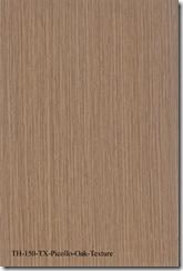 TH-150-TX-Picollo-Oak-Texture copy
