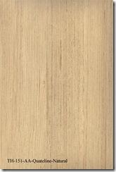 TH-151-AA-Quateline-Natural copy