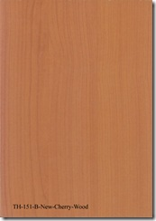 TH-151-B-New-Cherry-Wood copy
