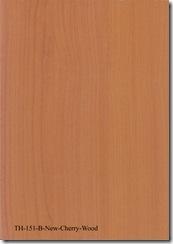 TH-151-B-New-Cherry-Wood copy