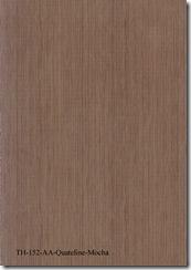 TH-152-AA-Quateline-Mocha copy