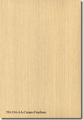 TH-154-AA-Cream-Finelines copy
