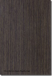 TH-158-AA-Dark-Picollo-Oak copy