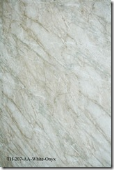 TH-207-AA-White-Onyx copy