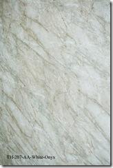TH-207-AA-White-Onyx copy