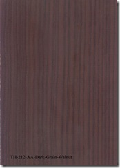 TH-212-AA-Dark-Grain-Walnut copy