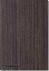 TH-252-B-Elm-Wood copy