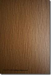 TH-271-B-Golden-Starwood copy