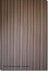 TH-272-B-Chocolate-Lacewood copy