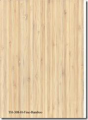TH-308-H-Fine-Bamboo copy