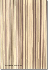 TH-310-H-Cream-Cane copy
