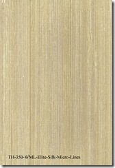 TH-350-WML-Elite-Silk-Micro-Lines copy