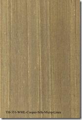 TH-351-WML-Cooper-Silk-Micro-Lines copy