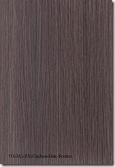 TH-353-TX-Chelsea-Oak-Texture copy