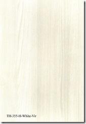 TH-355-H-White-Vir copy
