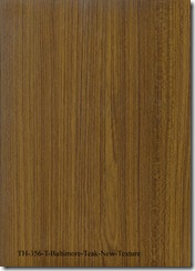 TH-356-T-Baltimore-Teak-New-Texture copy