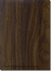 TH-357-T-California-Walnut-New-Texture copy
