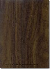 TH-357-T-California-Walnut-New-Texture copy