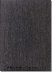 TH-358-T-Emden-Wenge-New-Texture copy