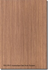 TH-359-T-Australian-Oak-New-Texture copy
