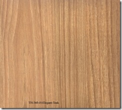 TH-360-H-Elegant-Teak copy