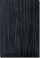 TH-559-FC-Zebra-Ash copy