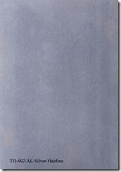 TH-602-AL-Silver-Hairline copy