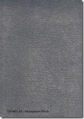 TH-603-AL-Alumunium-Mesh copy